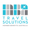 MBA Travel Solutions