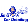 Jim's Car Detailing