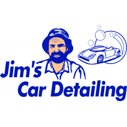 Jim's Car Detailing - Mobile Service
