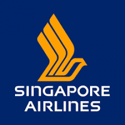 Enquire about international flights with Singapore Airlines