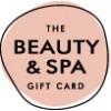 Beauty & Spa Card