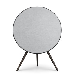 Bang & Olufsen Beoplay A9 4.G AUS Anthracite/Dark Oak, GVA