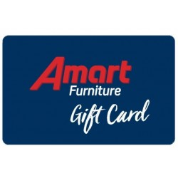 Amart Furniture Instant Gift Card - $100