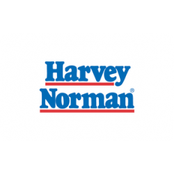 Harvey Norman Instant Gift Card - $200