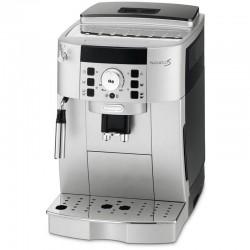 DeLonghi Magnifica S Fully Automatic Coffee Machine