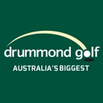 Drummond Golf