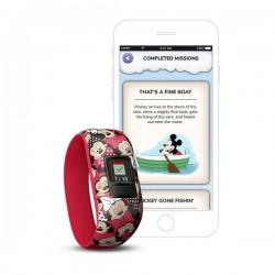 Garmin vívofit® jr. 2 - Disney Minnie Mouse