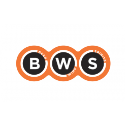 BWS Instant Gift Card - $100