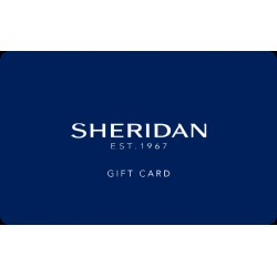 Sheridan Instant Gift Card - $100