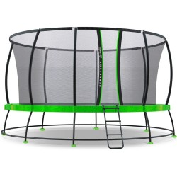 Lifespan Kids Hyperjump 3 16ft Spring Trampoline