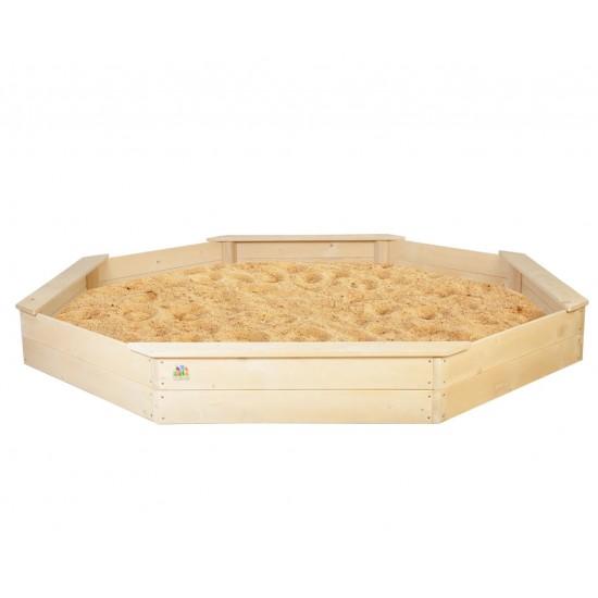 Lifespan Kids Large Sandpit