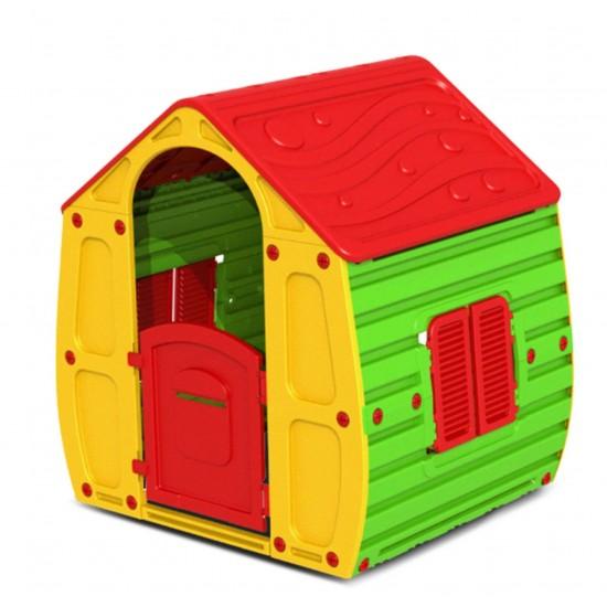 Lifespan Kids Starplay Magical House
