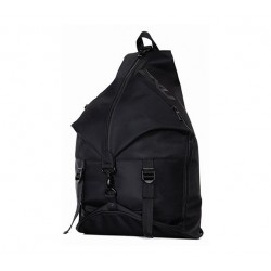 2XU Studio Backpack - Black