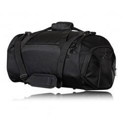 2XU Gym Bag - Black