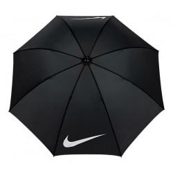 Nike Umbrella Windproof 62 inch VI