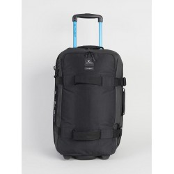 Rip Curl F Light Transit Midnight 2 Travel Bag 50L - Midnight