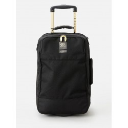 Rip Curl Onyx FLight Cabin Bag 35L - Womens