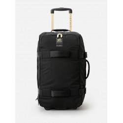 Rip Curl Onyx FLight Transit Travel Bag 50L - Womens