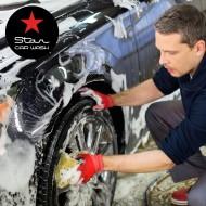 Star Car Wash - Professional Hand Wash & Detailing