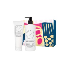The Base Collective Nourish Your Skin Bundle