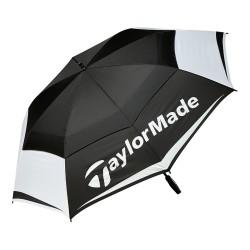 Double Canopy Umbrella